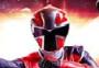 PR Super Ninja Steel: Un guest deconfirmé?
