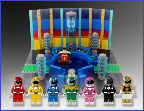 power-rangers-lego-2