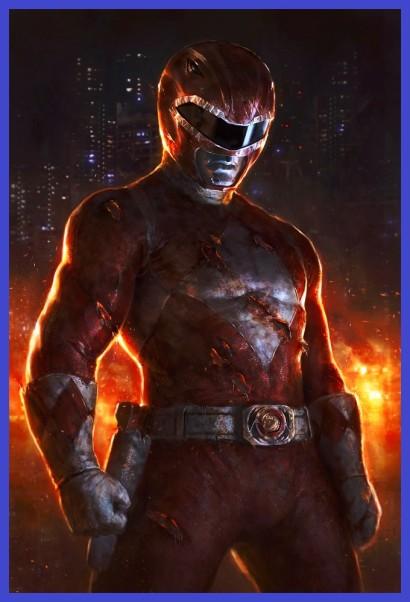 jason-power-rangers