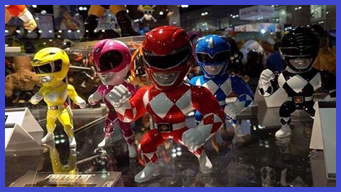 metal-die-cast-power-rangers-3