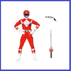 mmpr-red-legacy