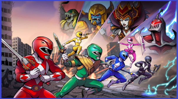 power rangers mega battle 2.png