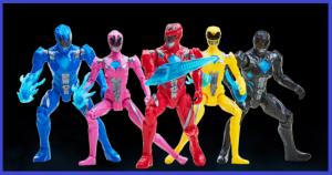 power-rangers-movie-fig-5