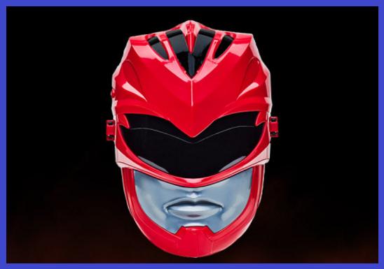power-rangers-movie-mask