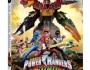 Dino (super) Charge en DVD en France!