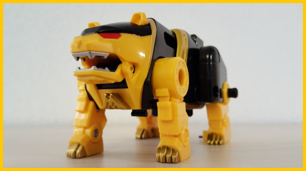 ours-zord