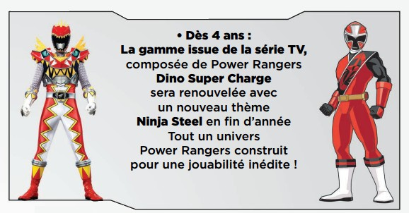 dino-charge-ninja-steel