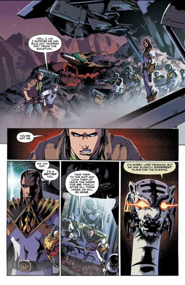 lord-drakkon-confronts-saba-in-mighty-morphin-power-rangers-12