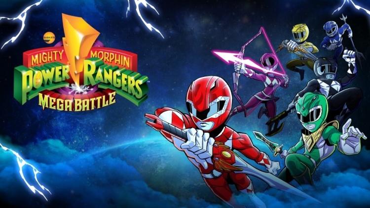 power-rangers-mega-battle