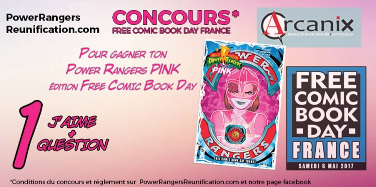 concours01