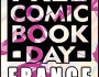 Pourquoi choisir Power Rangers Pink lors du Free Comic Book Day ?