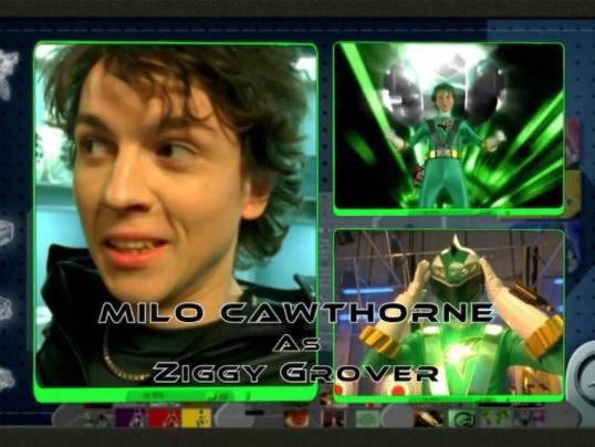 Milo-Cawthorne