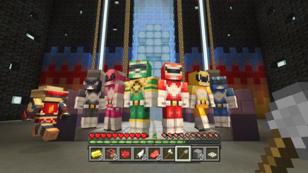 minecraft-power-rangers-pack_d1hj.640