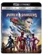 Le contenu des DVD / Blu-rayrévélé!