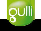 logo-gulli