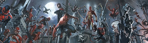 Spider-Verse_Spider-Men