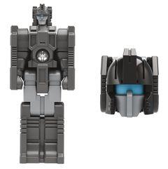 240px-TF-Generations-Titans-Return-Emissary