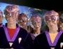 Les Alien Rangers au cinéma?!