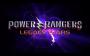 CHAMPIONNAT POWER RANGERS LEGACY LAS VEGAS!