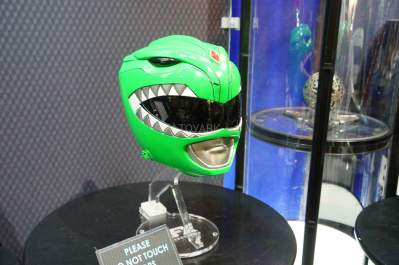 SDCC-2017-EFX-Green-Ranger-001