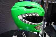 SDCC-2017-EFX-Green-Ranger-002