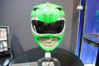 SDCC-2017-EFX-Green-Ranger-003