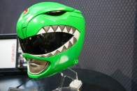 SDCC-2017-EFX-Green-Ranger-009