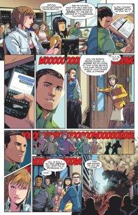 comic nook tome 1 - 3