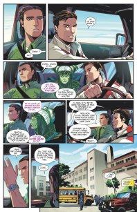 comic nook tome - 1