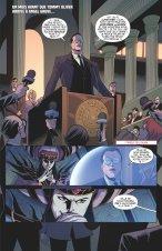 comic nook tome 2 - 2