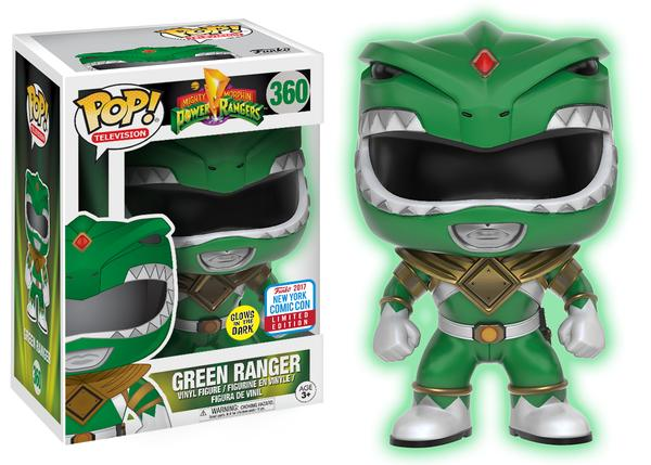 15175_PowerRangers_GreenRangerGLOW_POP_NYCC_GLAM_HiRes_grande