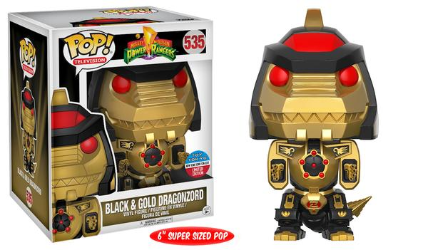 21671_PowerRangers_BlackGoldDragonzord_6in_TTOKYO__NYCC_POP_GLAM_HiRes_grande