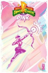 power rangers pink2