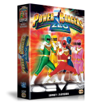 power rangers zeo coffret 01
