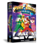 power rangers zeo coffret 02