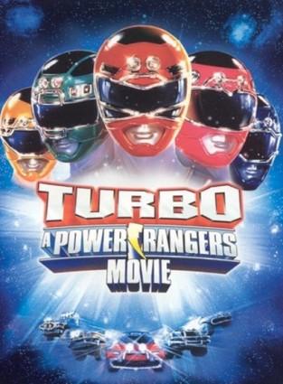 turbo dvd film