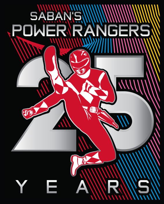 POWER-RANGERS-25TH-ANNIVERSARY-LOGO