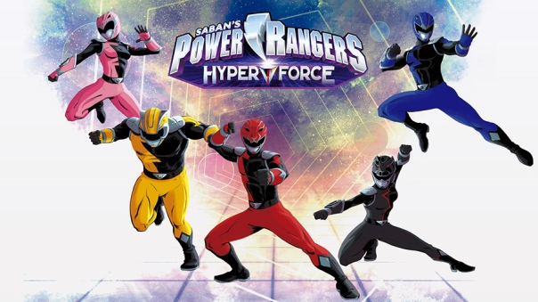 power-rangers-hyperforce-wp-1040432