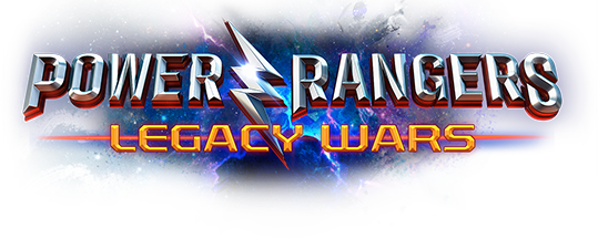 power_rangers_legacy_wars_astuce