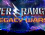 Power Rangers Legacy Wars : Emparez-vous desEnergemmes!