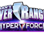 Nouvelle Licence : Power Rangers HYPERFORCE!