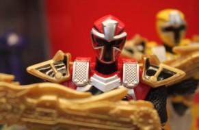 super ninja steel toys 2