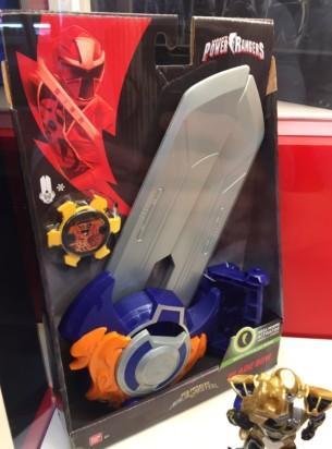 super ninja steel toys 3