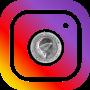 Une nouvelle façon de nous suivre :Instagram