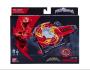 Super Ninja Steel: Jouets, packaging, que du nouveaux!
