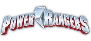PowerRangersFrenchAgent