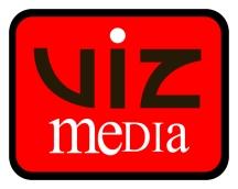 Vizmedia_logo