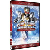 dvd-power-rangers-megaforce-vol-1-le-noel-d