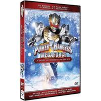 dvd-power-rangers-megaforce-vol-1-le-noel-d