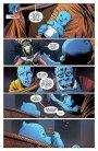Go Go Power Rangers: les origines d'un sbire deRita